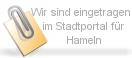 Branchenbuch Hameln